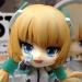 【おもちゃ】LINEクーポン配信お知らせ【お得情報】